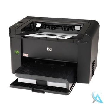 HP LaserJet Pro P1606DN Laserdrucker