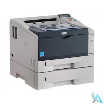 Kyocera ECOSYS P2135dtn Laserdrucker