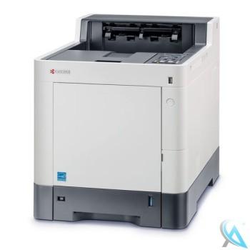 Kyocera ECOSYS P6035cdn Farblaserdrucker