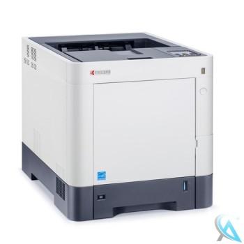 Kyocera ECOSYS P6130cdn Farblaserdrucker