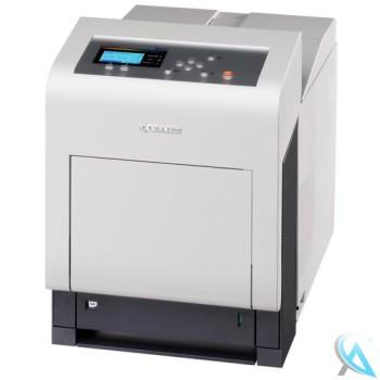 Kyocera ECOSYS P7035cdn Farblaserdrucker mit neuem Toner