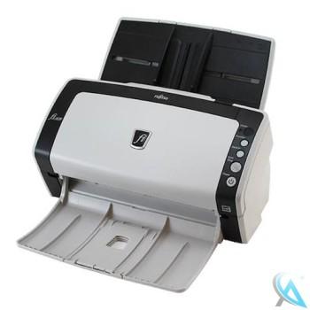 Fujitsu FI-6130ZLA gebrauchter Scanner