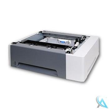 HP Q7817A gebrauchtes Zusatzpapierfach