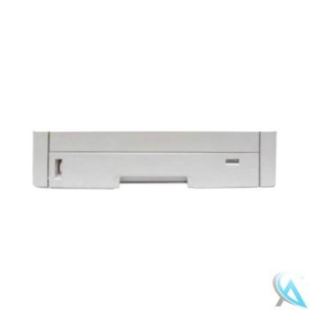 OKI N34231A gebrauchtes Zusatzpapierfach für C8800 C8600 Serie