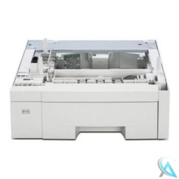 Ricoh TK 1030 gebrauchtes Zusatzpapierfach für Ricoh SP4100 SP4110 SP4310
