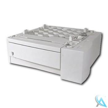 HP C7065B gebrauchtes Zusatzpapierfach 500 Blatt