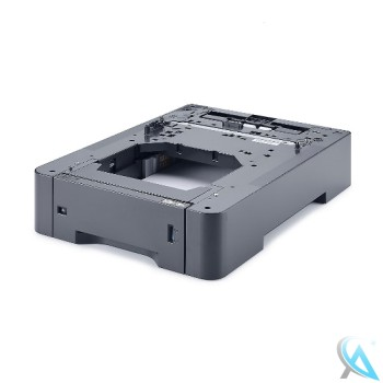 Kyocera PF-5100 gebrauchtes Zusatzpapierfach