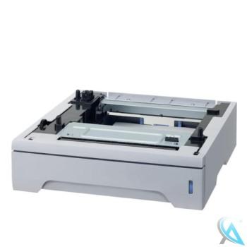 Konica Minolta PF-P10 gebrauchtes Zusatzpapierfach