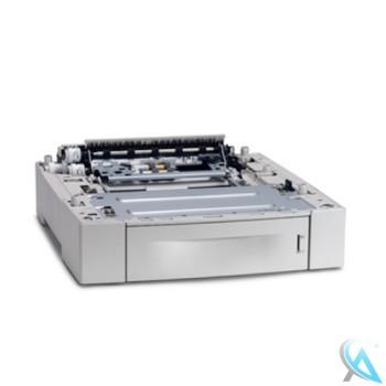 Xerox 097S03624 Zusatzpapierfach für Phaser 4510