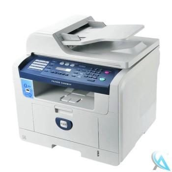 Xerox Phaser 3300MFP Multifunktionsgerät