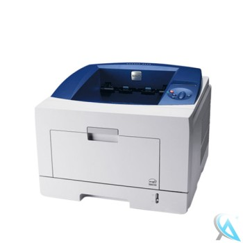 Xerox Phaser 3435 gebrauchter Laserdrucker
