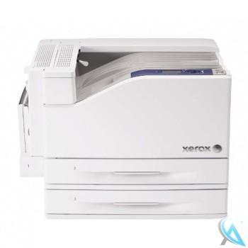 Xerox Phaser 7500DT Farblaserdrucker