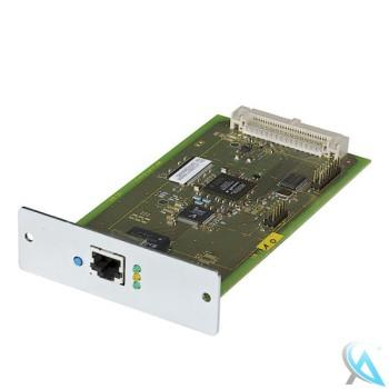 Kyocera Printserver PS1109 Netzwerkkarte
