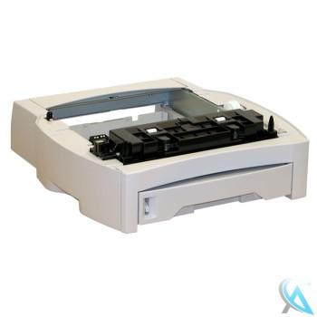 HP Q2485A gebrauchtes Zusatzpapierfach