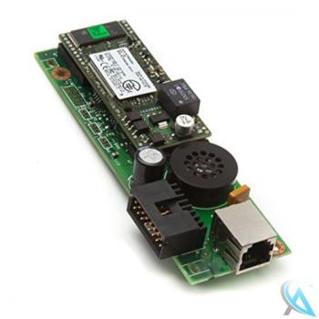 HP Q3701-60021 gebrauchte Faxkarte