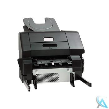 HP Q5692A gebrauchte Ausgabefach für HP 4345MFP/ 4345X/ 4345XS