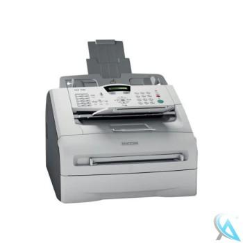 Ricoh Fax 1190L gebrauchtes Faxgerät