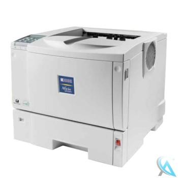 Ricoh Aficio AP410N Laserdrucker