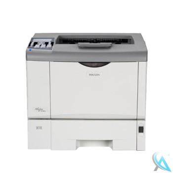 Ricoh Aficio SP 4310N Laserdrucker