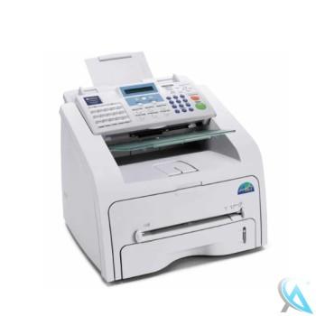 Ricoh Fax 1130L gebrauchtes Faxgerät