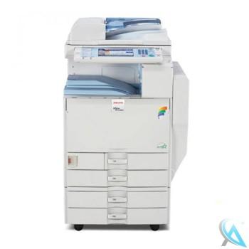 Ricoh Aficio MP C3300 gebrauchter Kopierer
