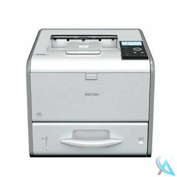 Ricoh Aficio SP 4510DN gebrauchter Laserdrucker