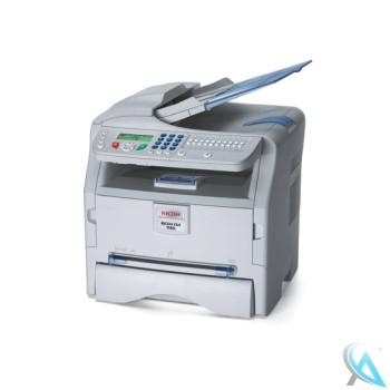 Ricoh Fax 1140L gebrauchtes Faxgerät