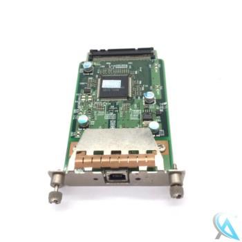 Ricoh gebrauchte USB Karte B5965810 für Ricoh 1515MF MP161SPF 2018D 3515MF