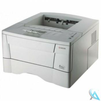 Kyocera FS-1030DN gebrauchter Laserdrucker