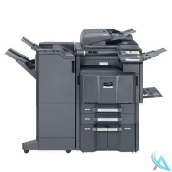 HP LaserJet 8000N gebrauchter Laserdrucker