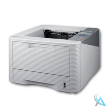 Samsung ML-3710ND gebrauchter Laserdrucker
