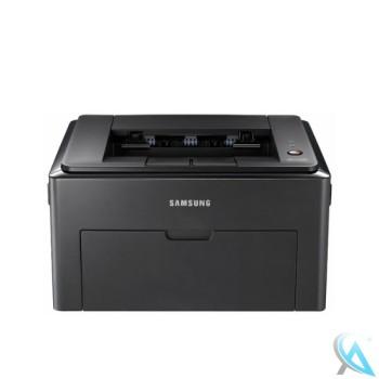 Samsung ML-1640 gebrauchter Laserdrucker