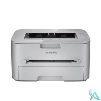 Samsung ML-2855ND gebrauchter Laserdrucker