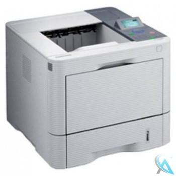 Samsung ML-4510ND gebrauchter Laserdrucker