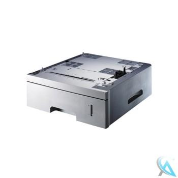 Samsung ML-S4050A gebrauchtes Zusatzpapierfach für Samsung ML-4050 ML-4551 Serie