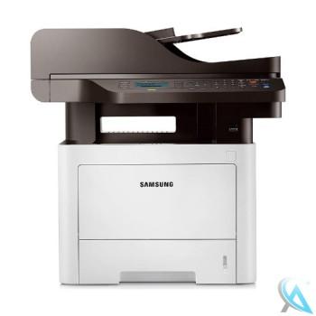 Samsung ProXpress SL-M3875FW gebrauchtes Multifunktionsgerät