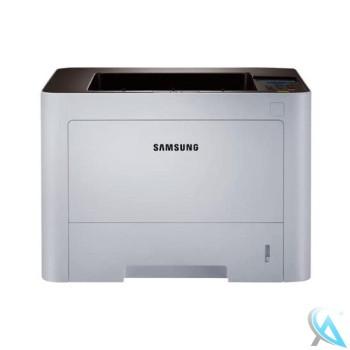 Samsung Xpress M4020nd gebrauchter Laserdrucker
