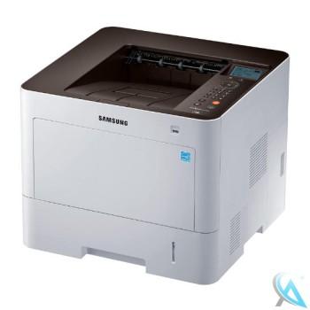 Samsung ProXpress M4030ND gebrauchter Laserdrucker