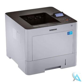 Samsung ProXpress M4530ND gebrauchter Laserdrucker
