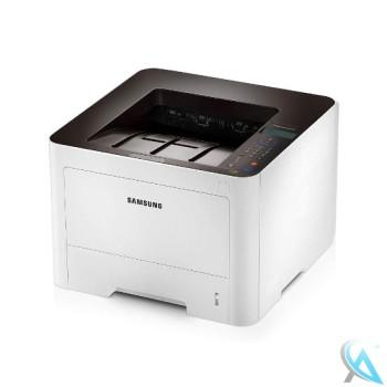 Samsung Xpress M2022W gebrauchter Laserdrucker