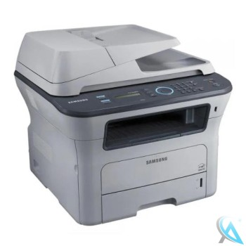 Samsung SCX-4828FN gebrauchtes Multifunktionsgerät/
