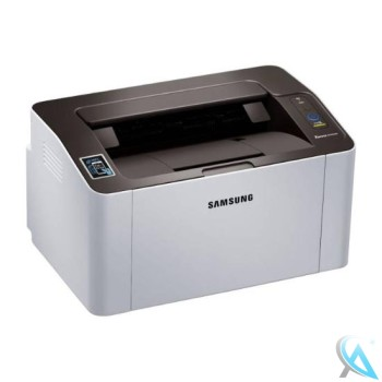 Samsung Xpress M2022W gebrauchter LaserdruckerSamsung Xpress M2022W gebrauchter LaserdruckerSamsung Xpress M2022W gebrauchter Laserdrucker