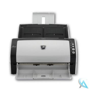 Fujitsu FI-6130Z gebrauchter Scanner