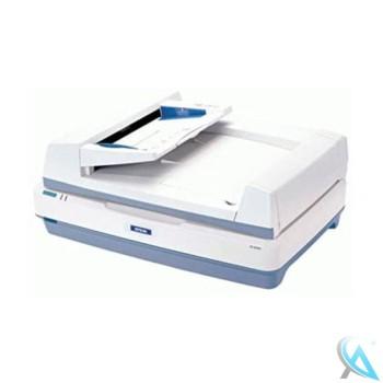 Epson GT-20000 gebrauchter Scanner mit ADF