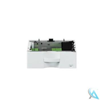 Sharp MX-CS14 gebrauchtes Zusatzpapierfach für Sharp MX-B450 MX-B350