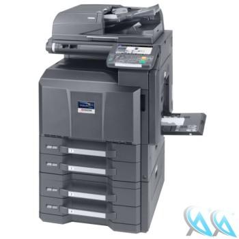 Kyocera TASKalfa 4500i Kopierer mit PF-730