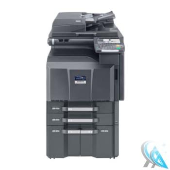 Kyocera TASKalfa 4500i Kopierer mit PF-740