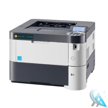 Triumph Adler P-4530DN Laserdrucker