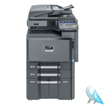 Kyocera TASKalfa 3050ci Kopierer + PF-740
