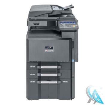 Kyocera TASKalfa 4551ci Kopierer + PF-740